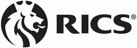 Too Many Buyers and Not Enough Sellers is Squeezing the Market – Rics Residential Market Survey
