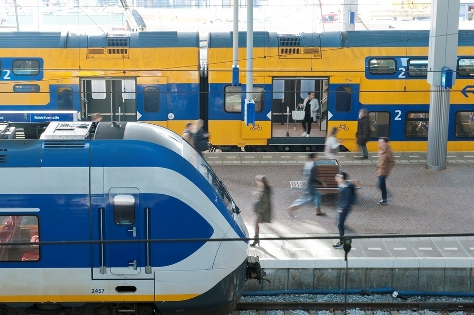 Homes Near Transport Hubs Still Carry Massive Premium