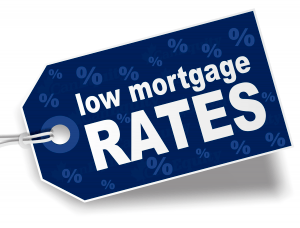 41 Buy-To-Let Mortgages Available at 1.5% and Below