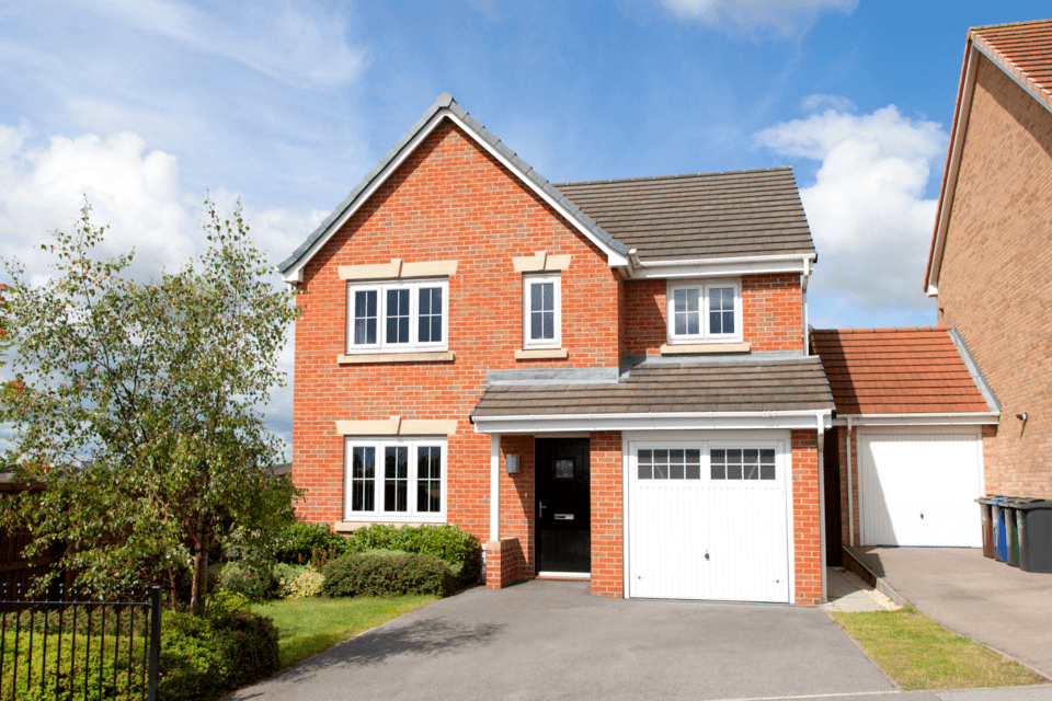 Auction buyers have the best chance of benefitting from the stamp duty holiday