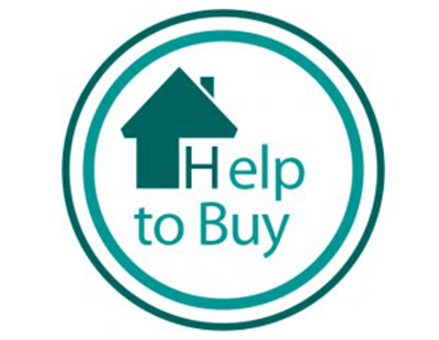 HELP TO BUY & STAMP DUTY EXTENDED