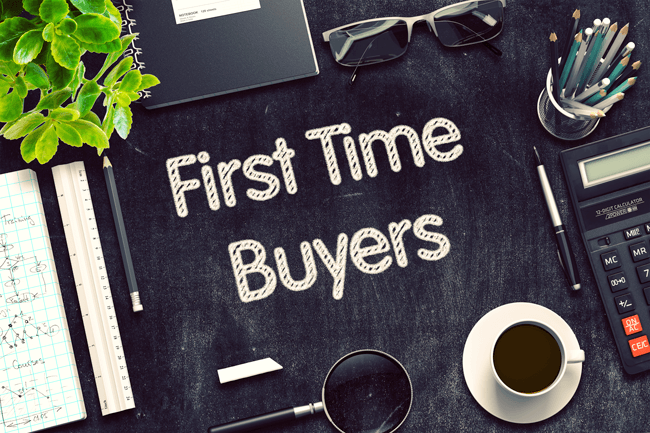 First Time Buyers Need More Education on Property Purchases