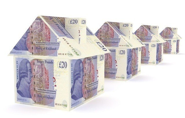 Why International Investors Hold the Key to the UK's Property Recovery
