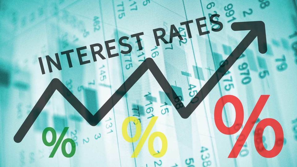 BoE keeps interest rate at 0.10%