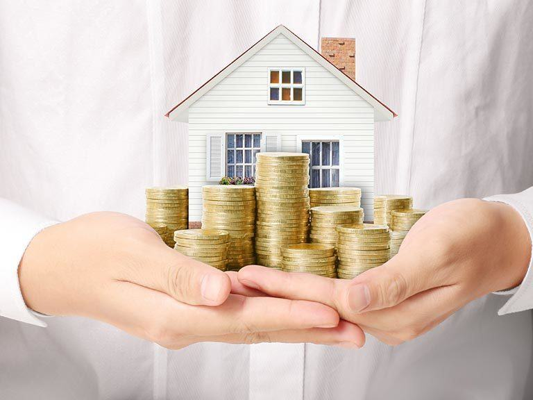 Landlords Plan to Release Equity