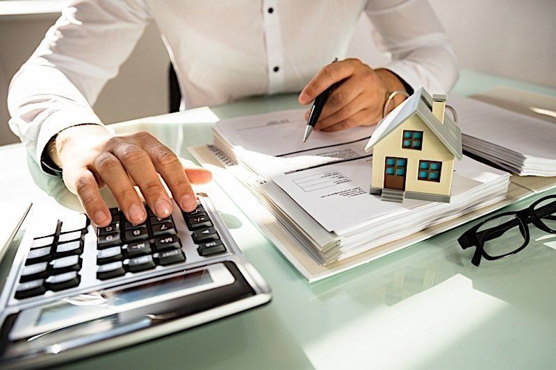 Property Tax Revamp in the Pipeline