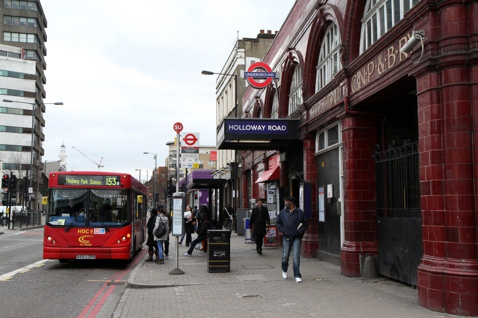 Holloway Businesses You Need to Know About in the Coronavirus Pandemic