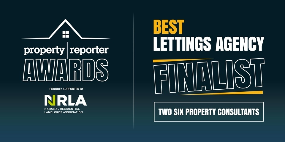 DECEMBER\'S NEWSLETTER - PROPERTY REPORTER AWARDS 2020 & STAMP DUTY HOLIDAYS