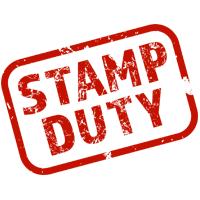 Stamp Duty Petition Surpasses 10,000 Signatures