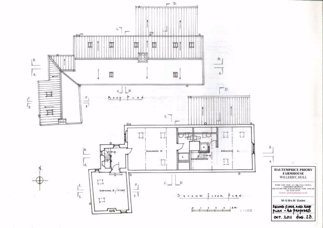 6 bedroom land for sale