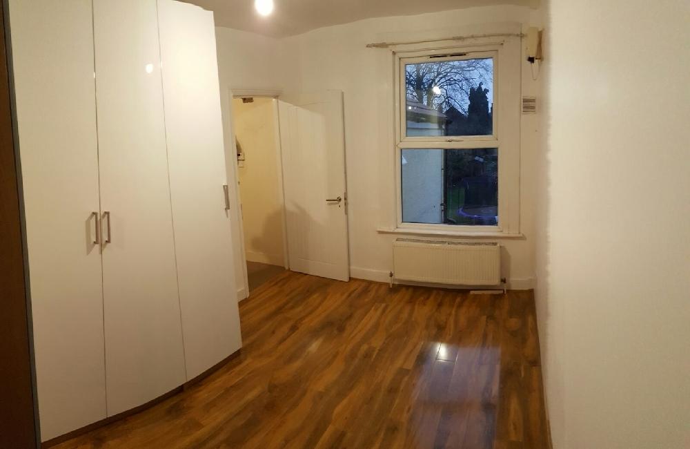 Room to rent Harrow