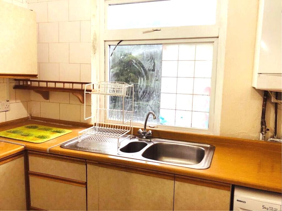 2 Bed Flat To Rent In Harrow Dss Accepted