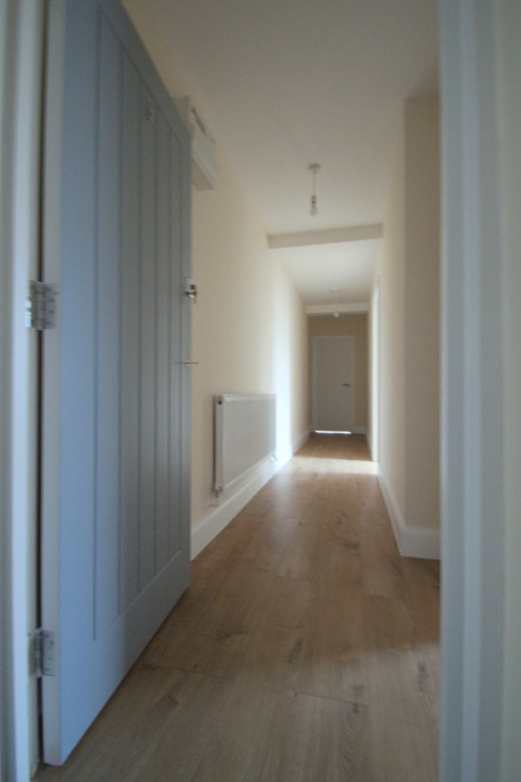 Housing Benefit Accepted New 2 Bedroom Apartment Available Now Bow E3