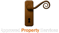 Approved Property Services