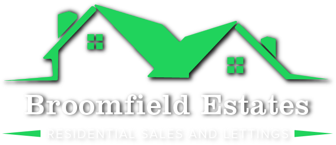 Broomfield Estates