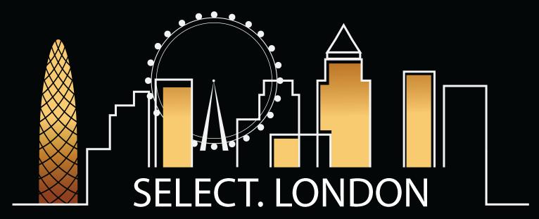 Select.London
