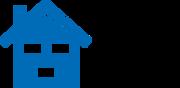 Farndale logo