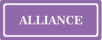 Alliance Property Hub
