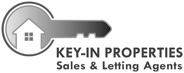 Key In Properties