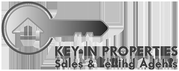 Key In Properties