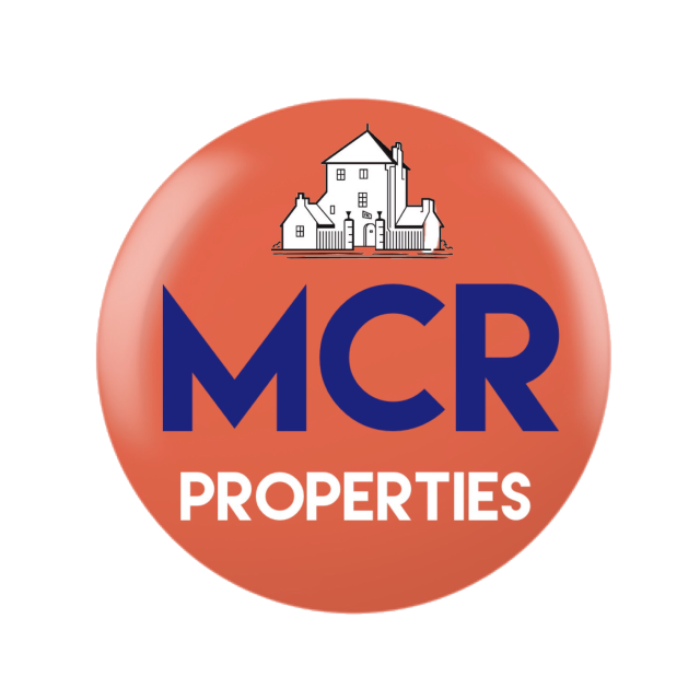 MCR Estates (NW) Ltd