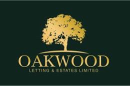 Oakwood Lettings